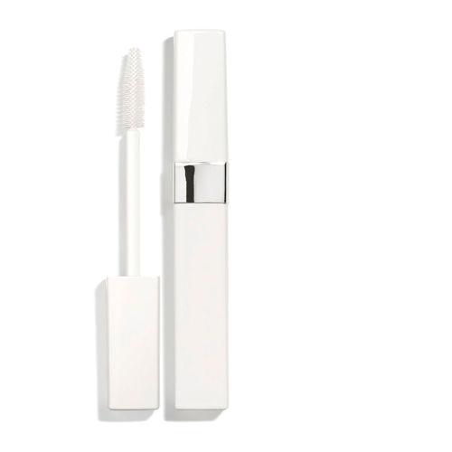 Chanel La Base Mascara Primer Transparant 6 grammes