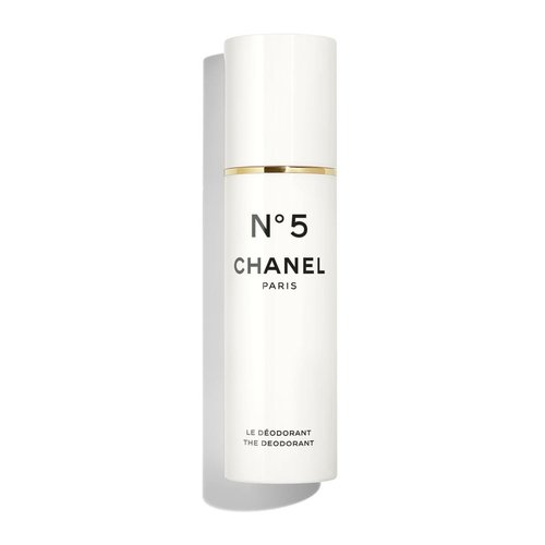 Chanel No.5 Deodorant 100 ml