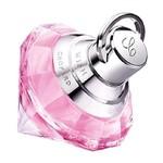 Chopard Wish Pink Diamond Eau de toilette