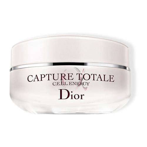 Dior Capture Totale Cell Energy Eye Cream 15 ml
