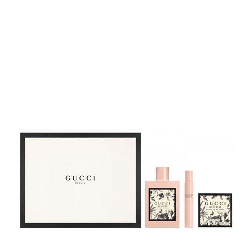 Gucci Bloom Nettare Di Fiori Set de regalo