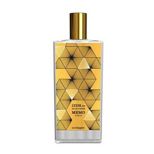 Memo Luxor Oud Eau de parfum 75 ml