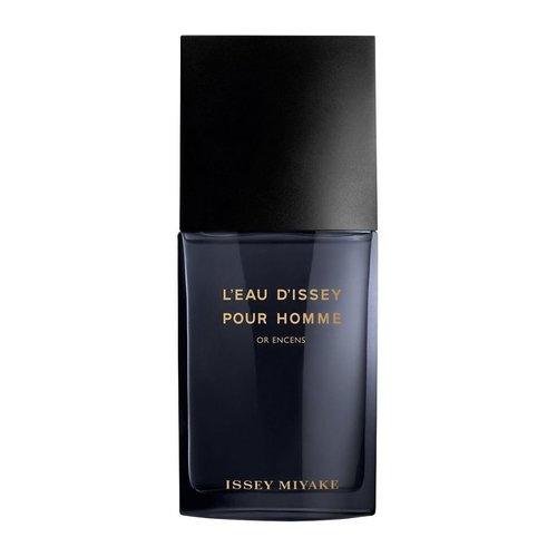 Issey Miyake L'Eau d'Issey Pour Homme Or Encens Eau de parfum 100 ml