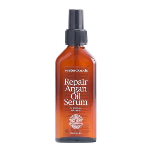 Waterclouds Repair Argan Oil Serum 100 ml
