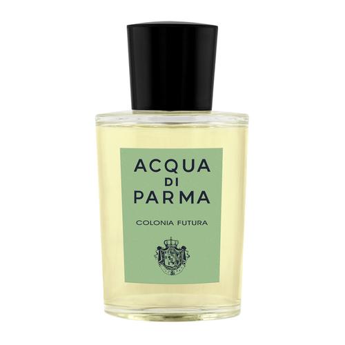 Acqua Di Parma Colonia Futura Eau de cologne 50 ml
