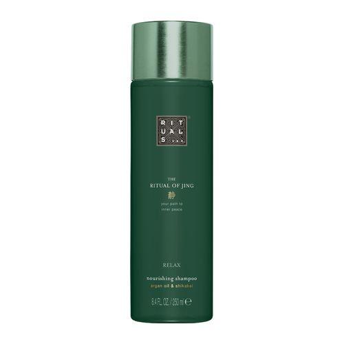 Rituals The Ritual Of Jing Shampoo 250 ml