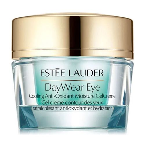 Estee Lauder Daywear Eye 15 ml