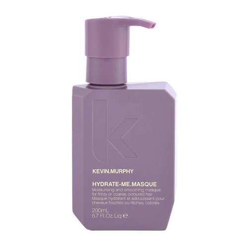 Kevin Murphy Hydrate Me Masque 200 ml