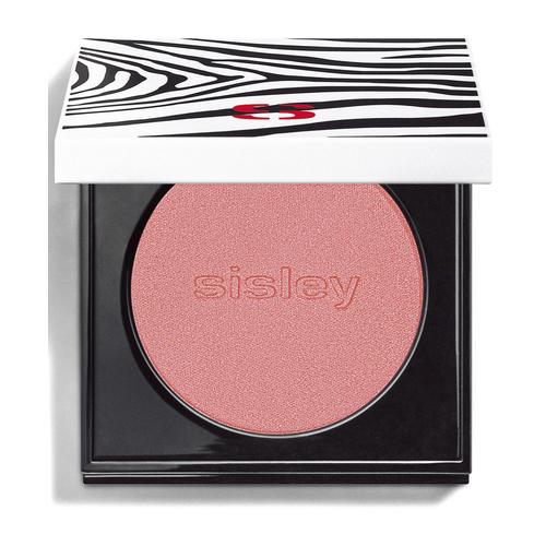 Sisley Le Phyto Blush 01 Pink Peony 6,5 gram