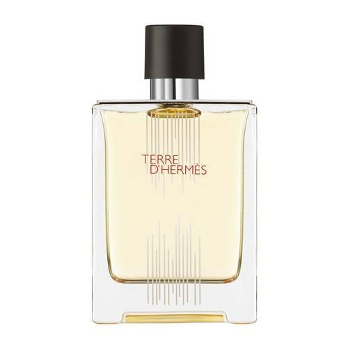 Hermes Terre D'Hermes Eau de Toilette Limited Edition 2021 100 ml