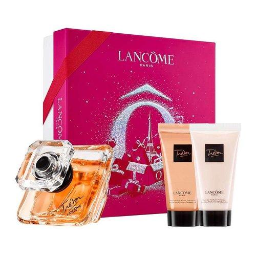 Lancome Tresor Geschenkset