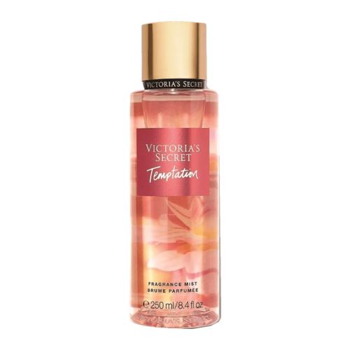 Victoria's Secret Temptation Brume pour le corps 250 ml