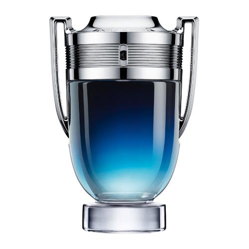 Paco Rabanne Invictus Legend Eau de parfum 200 ml