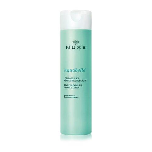 NUXE Aquabella Beauty-Revealing Essence-Lotion 200 ml