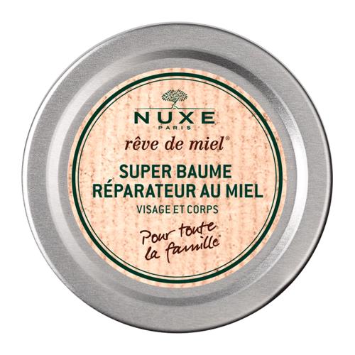 NUXE NUXE Rêve De Miel Super Baume Réparateur Au Miel 40 ml