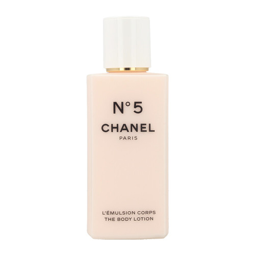 Chanel No.5 Bodylotion 200 ml