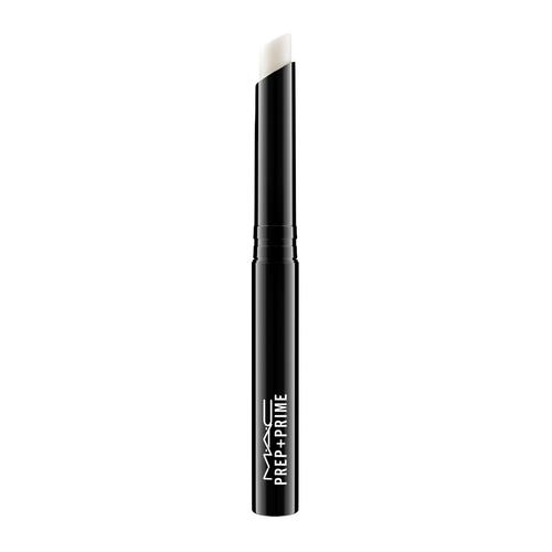 MAC Prep + Prime Prebase de labios Transparant 1,7 g