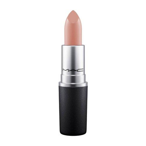 MAC Matte Lipstick