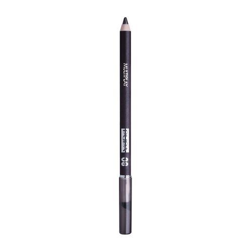 Pupa Multiplay Eye Pencil