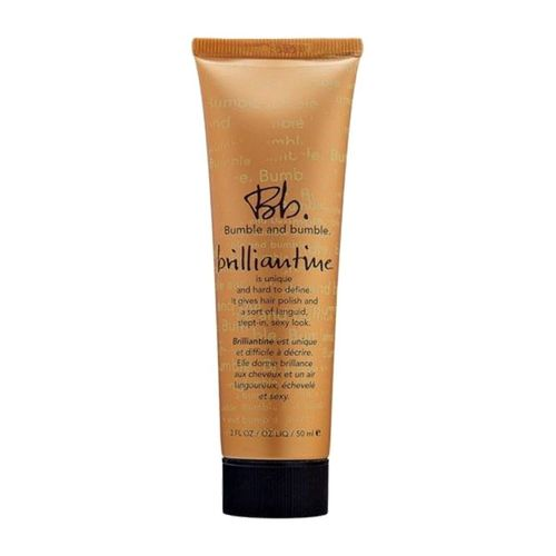 Bumble and bumble BB Brilliantine 50 ml