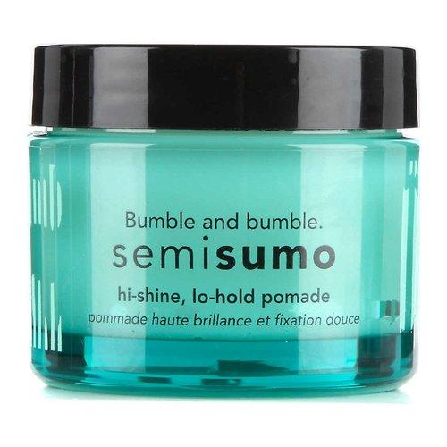 Bumble and bumble SemiSumo Hi-shine Lo-hold Pomade 50 ml