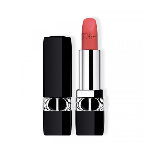 Dior Rouge Dior Rouge Dior Refillable Lipstick 772 Classic 3,5 g
