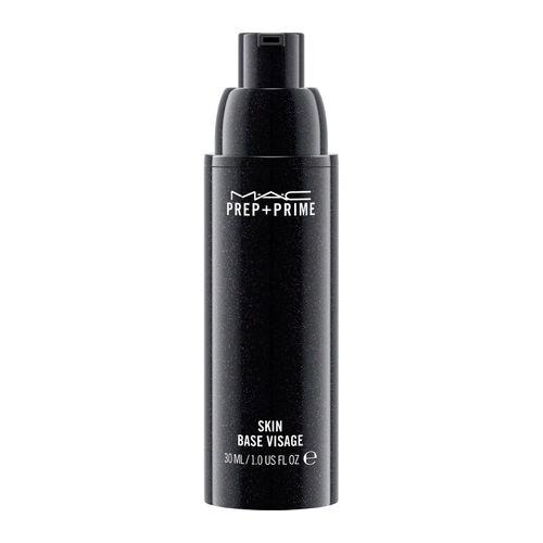 MAC Prep + Prime Skin 30 ml