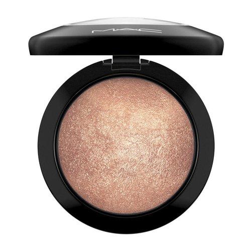 MAC Mineralize Skinfinish Global Glow 10 grammes