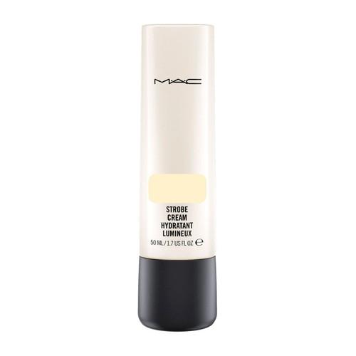 MAC Strobe Cream Goldlite 50 ml