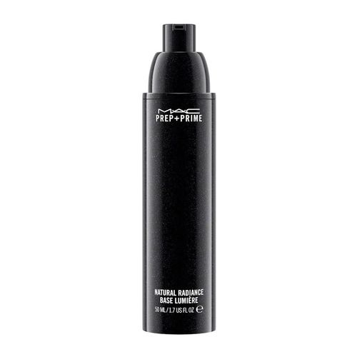 MAC Prep + Prime Natural Radiance 50 ml