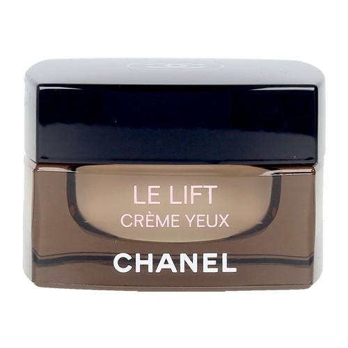 Chanel Le Lift Crème Yeux 15 ml