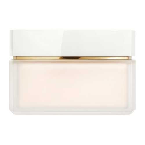 Chanel No.5 Body Cream 150 g
