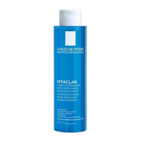 La Roche-Posay Effaclar Astringent Toner 200 ml