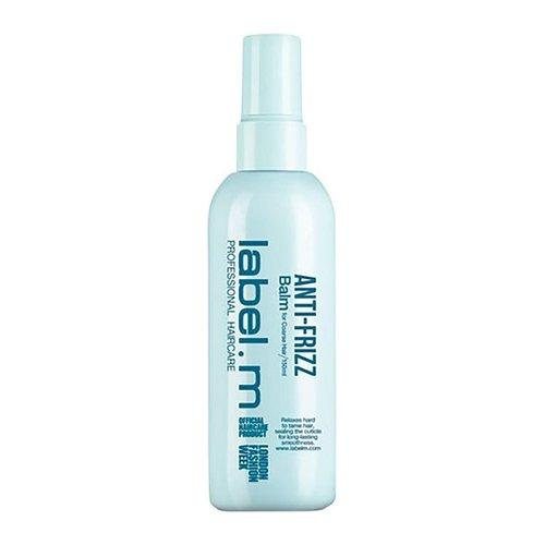 Label.m Anti-Frizz Cream 150 ml