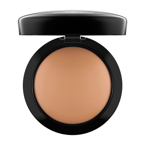 MAC Mineralize Skinfinish Natural Give Me Sun! 10 grammes
