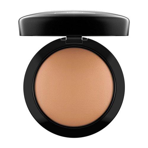 MAC Mineralize Skinfinish Natural Give Me Sun! 10 gram