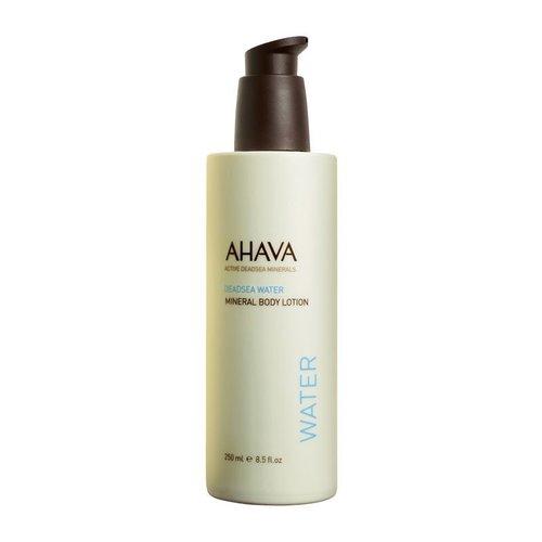 Ahava Deadsea Water Mineral Body Lotion 250 ml