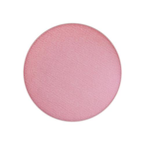 MAC Eye Shadow (Pro Palette Refill Pan) Girlie (Satin) 1,5 gram