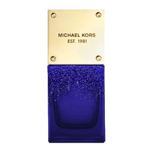 Michael Kors Mystique Shimmer Eau de parfum