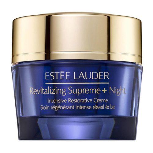 Estee Lauder Revitalizing Supreme + Night 50 ml