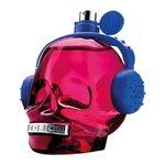 Police To Be Miss Beat Eau de parfum