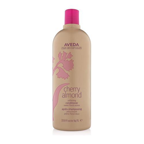 Aveda Cherry Almond Softening Conditioner 1000 ml