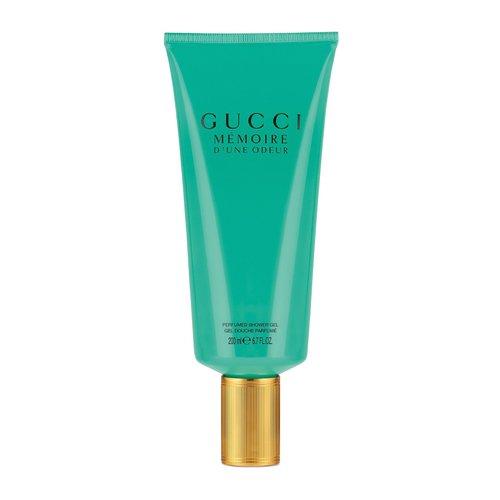 Gucci Memoire d'Une Odeur Gel de ducha 200 ml