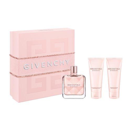 Givenchy Irresistible Set de regalo