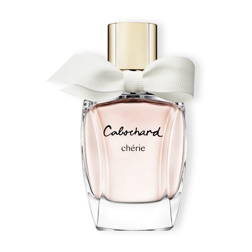 Gres Cabochard Chérie Eau de Parfum 100 ml