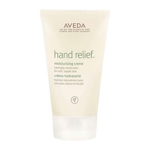Aveda Hand Relief Moisturizing Creme 125 ml