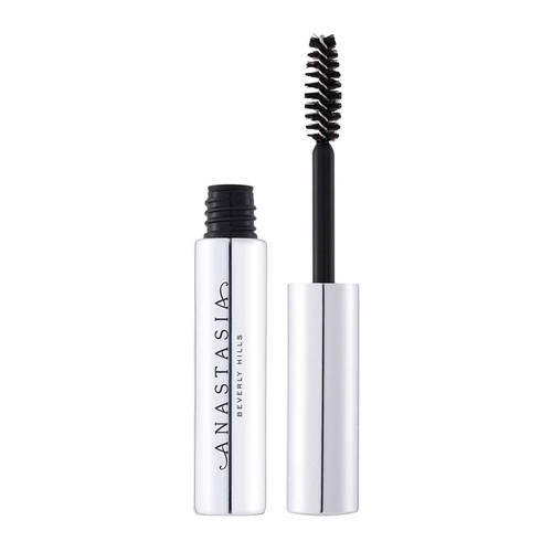 Anastasia Beverly Hills Clear Brow Gel 7,85 ml