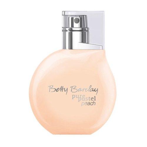 Betty Barclay Pure Pastel Peach Eau de parfum 20 ml