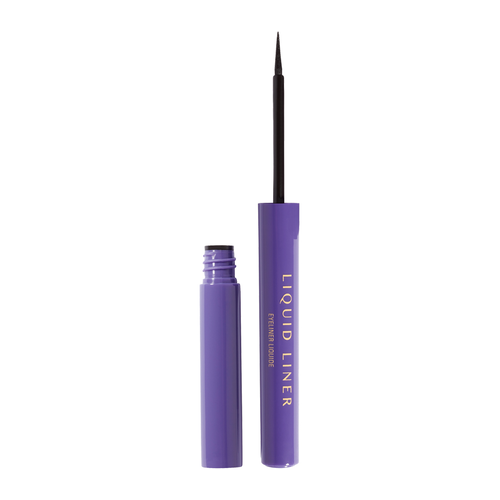 Anastasia Beverly Hills Liquid Liner Zwart 2,4 ml