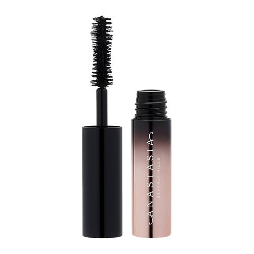 Anastasia Beverly Hills Mini Lash Brag Volumizing Mascara Zwart 5 gram